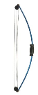 Cartel Youth Compound Bow