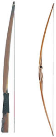 Traditional LongBows